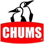 CHUMS:チャムス特集!リュックや財布、パーカーまでかわいくて使えるグッズがたくさん!