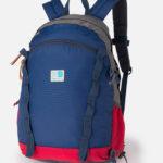 1万円以内!初心者の日帰り登山におすすめザック。普段使いもできる安くて使いやすいザック・リュックをご紹介。