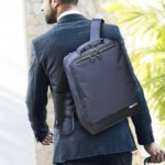 エンドー鞄『NEOPRO-ネオプロ』のバッグの評価は?老舗が作る機能性バッグ