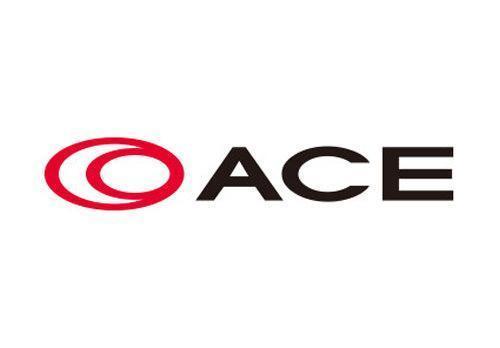Ace(エース)とは!?バッグやスーツケースの製造販売を行う人気メーカー!【その1】