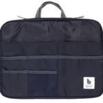 パソコン用バッグ!PC+αが入る便利でおしゃれなPCバッグのすすめ。